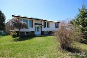 Homes for Sale in High Gate Park, Kingston, Ontario $279,900