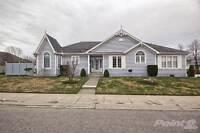 Homes for Sale in Port Rowan, Ontario $245,000
