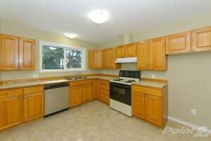 Homes for Sale in Comox, British Columbia $399,000 Comox / Courtenay / Cumberland Comox Valley Area image 4