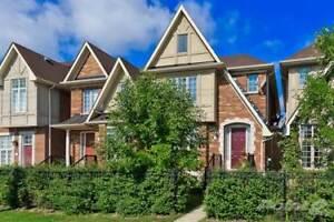3409 Eglinton Avenue West