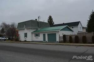 Homes for Sale in St. Isidore, ST ISIDORE, Ontario $144,900 Cornwall Ontario image 4