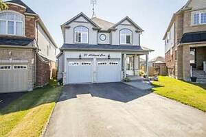 Homes for Sale in Newcastle, Ontario $839,990