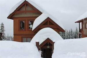 Homes for Sale in Big White, British Columbia $549,000