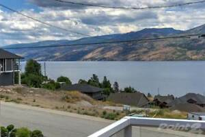 Homes for Sale in Peachland, British Columbia $489,900