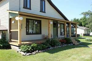 Homes for Sale in Madoc Village, Madoc, Ontario $184,900