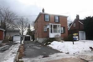 Homes for Sale in williamsville, Kingston, Ontario $327,900