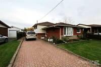Homes for Sale in McLeod Road, Niagara Falls, Ontario $214,900