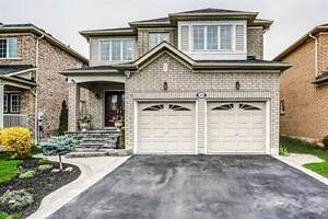 Homes for Sale in Rolling Acres, Whitby, Ontario $749,800