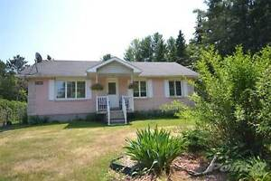Homes for Sale in Wendover, Ontario $239,900 Gatineau Ottawa / Gatineau Area image 3