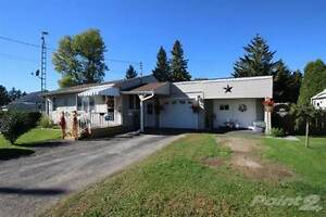 Homes for Sale in Cardinal, Ontario $147,777