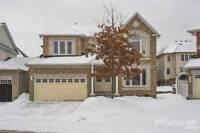 Homes for Sale in Morgan's Grant, Kanata, Ontario $524,900