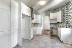 Condos for Sale in Saint-Henri, Montréal, Quebec $399,500 West Island Greater Montréal image 10