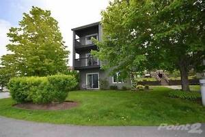 Homes for Sale in North End, Halifax, Nova Scotia $245,900