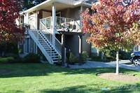 Homes for Sale in Uplands, Nanaimo, British Columbia $249,900