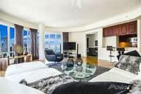 Homes for Sale in Ville Marie, Montréal, Quebec $879,000