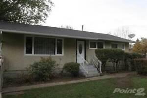 Homes for Sale in Maidstone, Saskatchewan $237,500