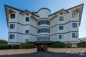 Condos for Sale in Whalley, Surrey, British Columbia $234,900