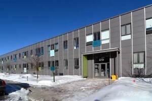Homes for Sale in Dorval, Montréal, Quebec $195,000