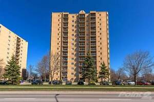 Condos for Sale in Glen Cairn Woods, London, Ontario $124,900