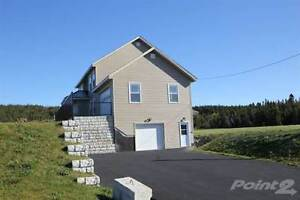 68 RED CLIFF Road St. John's Newfoundland image 2