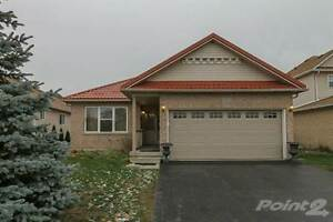 Homes for Sale in Ayr, Ontario $429,900 Kitchener / Waterloo Kitchener Area image 4