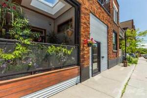 Condos for Sale in Rosemont, Montréal, Quebec $820,000