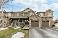 Homes for Sale in Angus, Essa, Ontario $309,900
