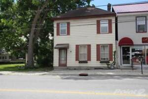 Homes for Sale in Downtown Perth, Perth, Ontario $205,000