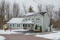 Homes for Sale in Chartersville, Dieppe, New Brunswick $299,900