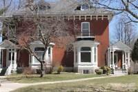 Homes for Sale in Belleville, Ontario $179,900