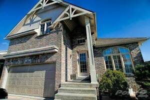 Homes for Sale in Division Road Area, Windsor, Ontario $384,900 Windsor Region Ontario image 3
