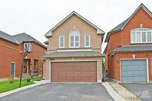 Homes for Sale in Derry/9th Line, Mississauga, Ontario $949,000