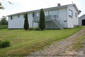 Homes for Sale in Urbania, Nova Scotia $119,900