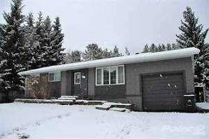 Homes for Sale in Elkford, British Columbia $199,900