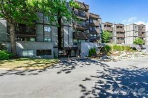 Condos for Sale in Whalley, Surrey, British Columbia $323,909