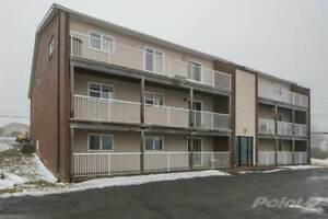 Condos for Sale in Manor Park, Dartmouth, Nova Scotia $155,000