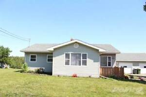 Homes for Sale in Charlottetown, Prince Edward Island $212,000