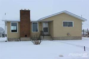 Homes for Sale in Chipman, [Not Specified], Alberta $199,000
