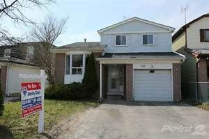 Homes for Sale in Yonge/16th, RICHMOND HILL, Ontario $739,000