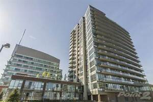 Condos for Sale in Downtown, Kitchener, Ontario $324,800