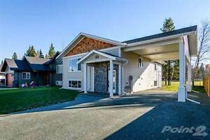 2911 Greenforest Crescent Prince George British Columbia image 2