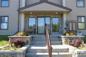 Condos for Sale in Elkford, British Columbia $81,900