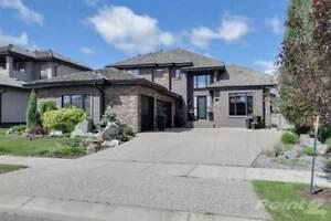 Homes for Sale in MacTaggart Area, Edmonton, Alberta $1,399,900