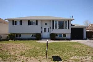 Homes for Sale in Trenton, Ontario $259,900