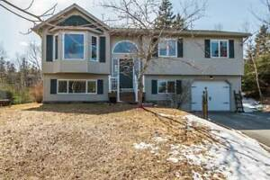 Homes for Sale in Tantallon, Bedford, Nova Scotia $284,500