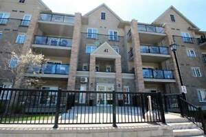 Condos for Sale in Ferndale/Ardagh, Barrie, Ontario $315,000
