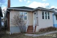 Homes for Sale in East Kildonan, Winnipeg, Manitoba $244,900