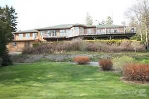 Homes for Sale in Bocabec, St. Andrews, New Brunswick $725,000