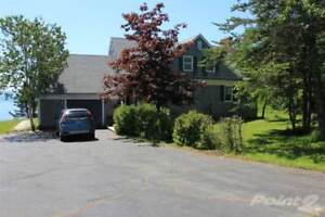 Homes for Sale in Pocologan, Pennfield, New Brunswick $368,000