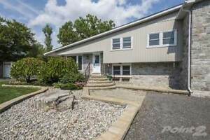Homes for Sale in Quinte West, Ontario $394,900